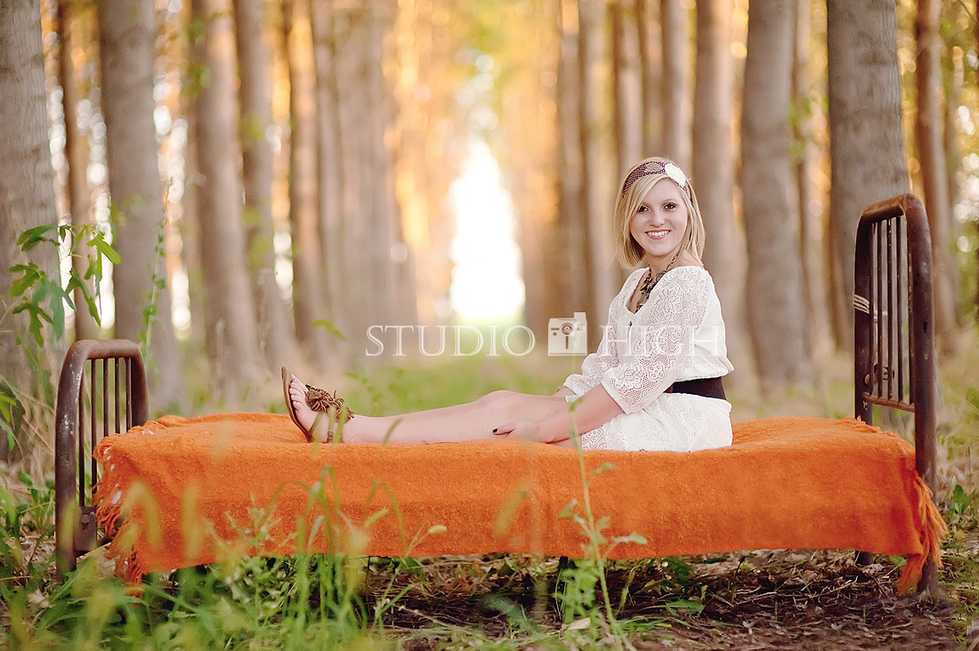 meridian boise nampa high school senior photogrpaher
