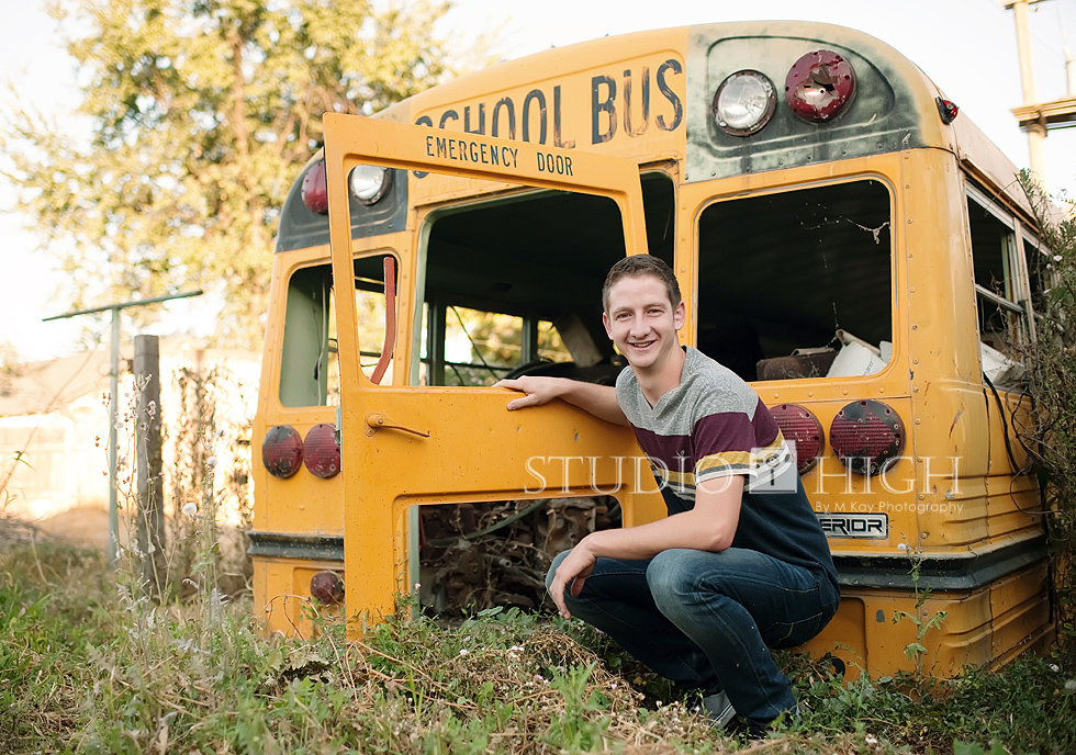 senior boy photography boise nampa idaho