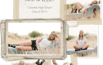 high school senior photos nampa idaho