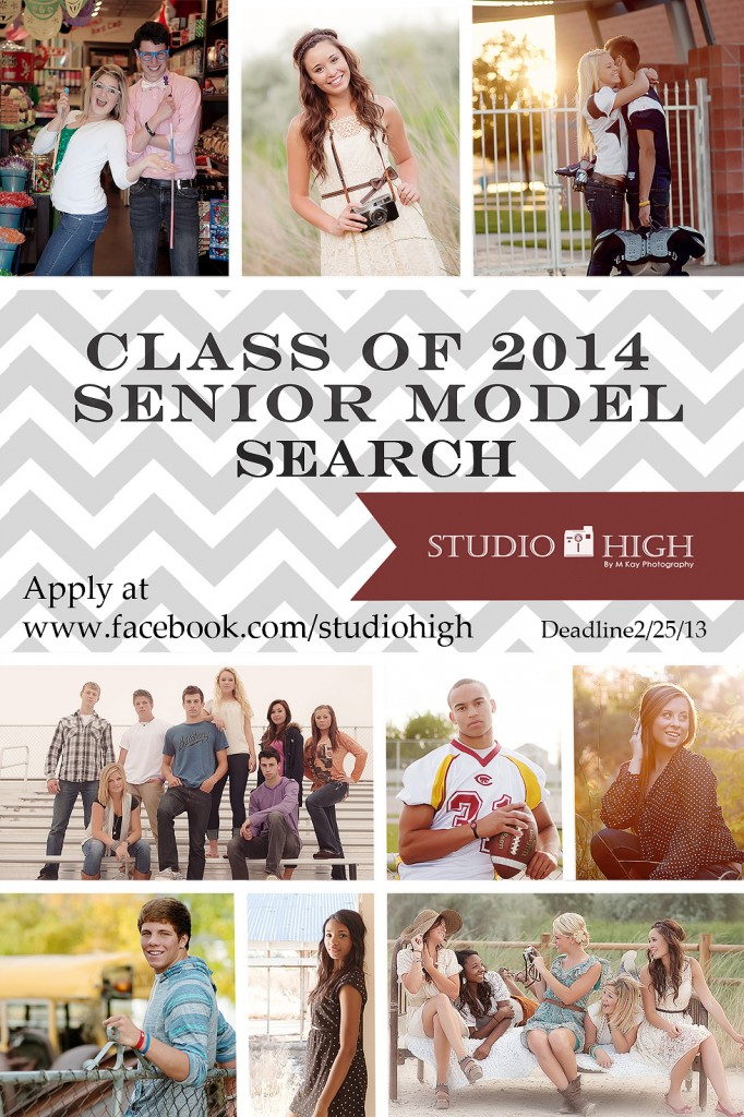 high school senior photography nampa idaho