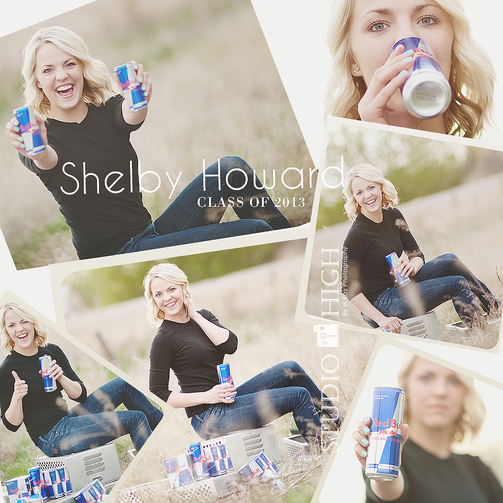 boise idaho high school senior photographer nampa idaho