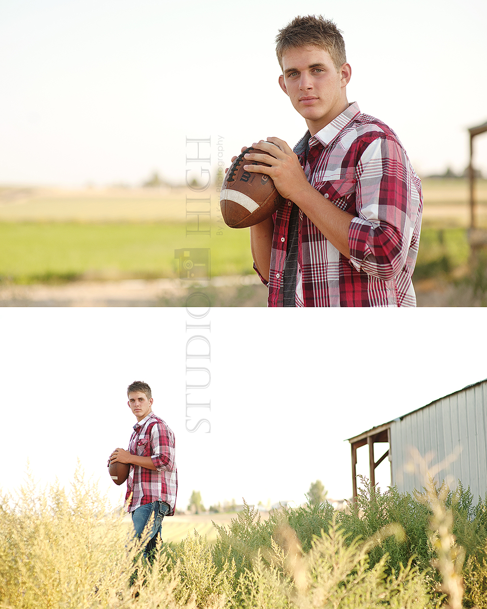 boise idaho senior portraits nampa photographer