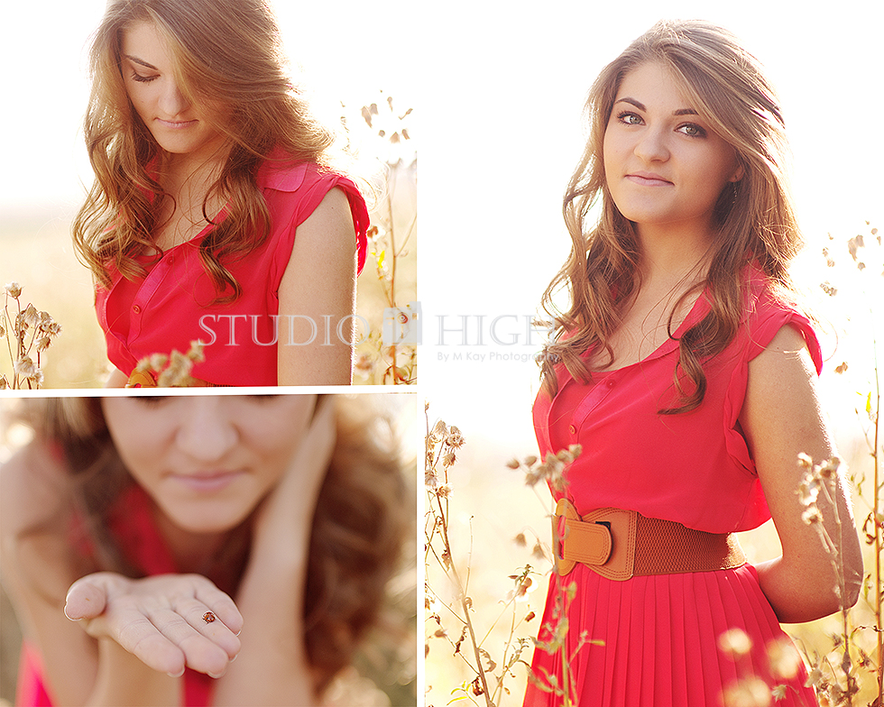 senior photography boise idaho